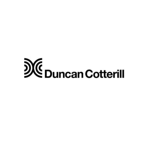 Duncan Cotterill company logo