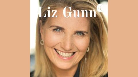 Sir Ray talks to Liz Gunn