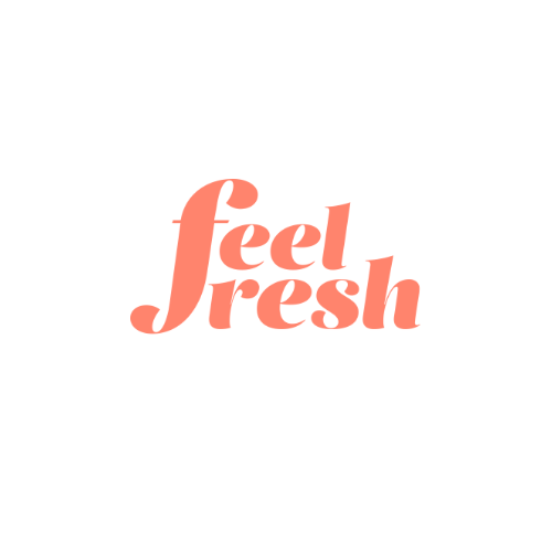 Feel Fresh logo