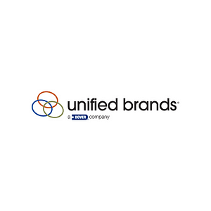 Unified brands logo