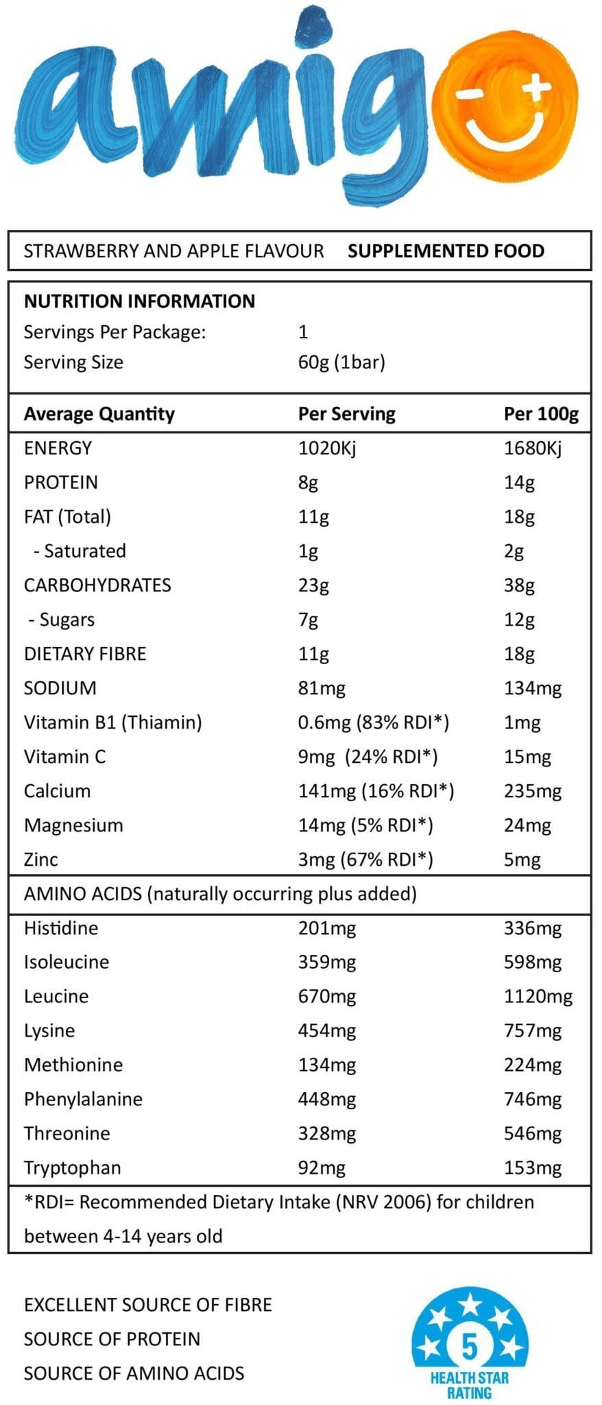 product-specifications-nutritional-information-panel-trimmed