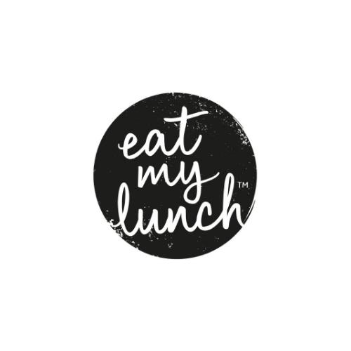 Eat My Lunch logo