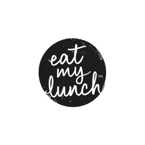 Eat My Lunch logo